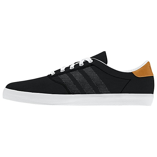image: adidas Adi MC Low Shoes G65902