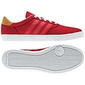 image: adidas Adi MC Low Shoes G65904