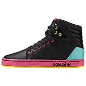 image: adidas Adi High Ext Shoes G65908