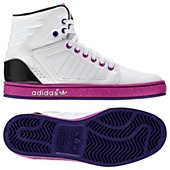 image: adidas Adi High Ext Shoes G65909
