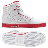 image: adidas Adi High Ext Shoes G65910