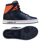 image: adidas Adi-High EXT Shoes G65912