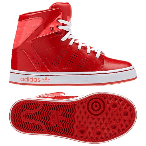 image: adidas Adi-High Ext Shoes G65913