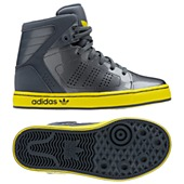 image: adidas Adi-High Ext Shoes G65914
