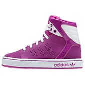 image: adidas Adi-High EXT Shoes G65915