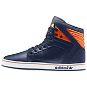 image: adidas Adi Hi EXT Shoes G65922