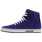 image: adidas Adi Hi EXT Shoes G65923