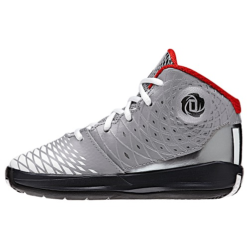 image: adidas Rose 3.5 Shoes G65931