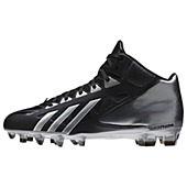 image: adidas Filthy Quick Mid Cleats G65934