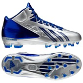 image: adidas Filthy Quick Mid Cleats G65938