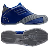 image: adidas TMAC-1 Shoes G65984
