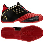 image: adidas TMAC-1 Shoes G65985
