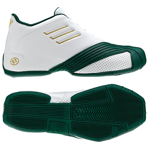 image: adidas TMAC-1 Shoes G65986