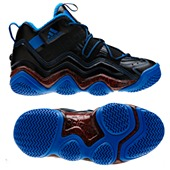 image: adidas Top Ten 2000 Shoes G65990