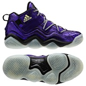 image: adidas Top Ten 2000 Shoes G65992