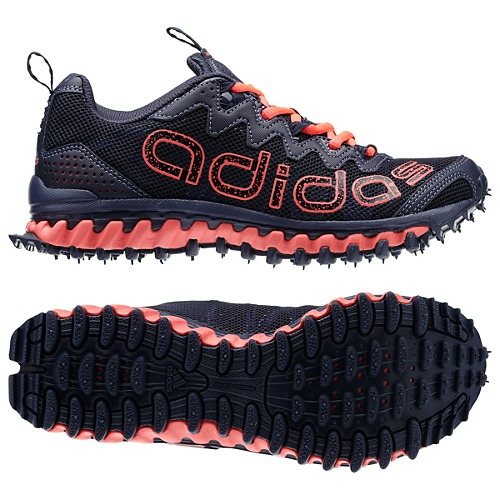 image: adidas Vigor 3 Shoes G66061
