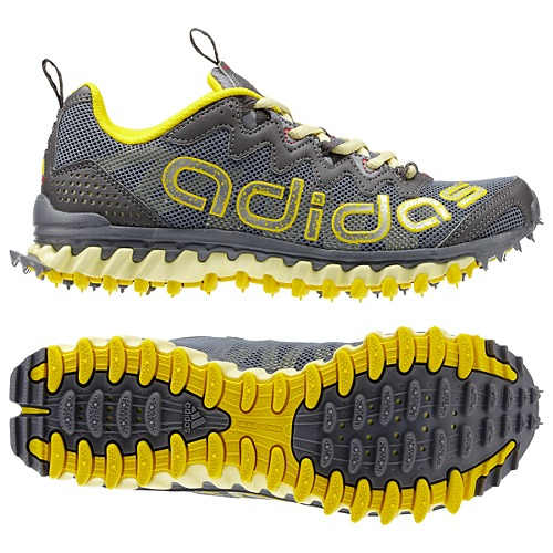 image: adidas Vigor 3 Shoes G66062