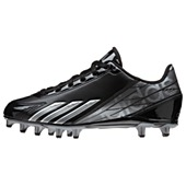 image: adidas Five Star 2.0 Cleats G66106