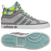 image: adidas Top Court Hi Shoes G66119