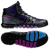image: adidas adipure Crazyquick Shoes G66129