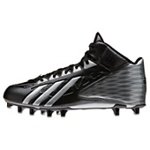 image: adidas Filthy Quick Mid Cleats G66220