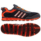 image: adidas Clima Aerate 1.1 Shoes G66264