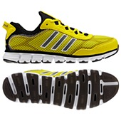image: adidas Clima Aerate 1.1 Shoes G66266