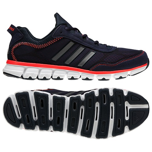 image: adidas Clima Aerate 1.1 Shoes G66267