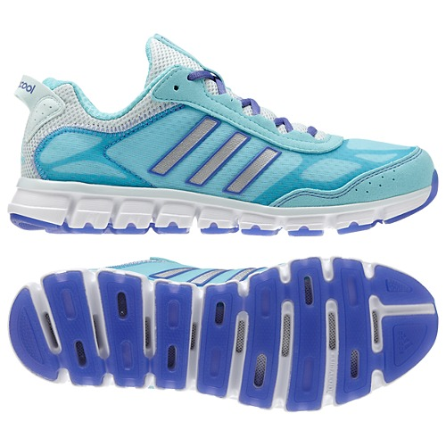 image: adidas Clima Aerate 1.1 Shoes G66268