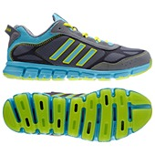 image: adidas Clima Aerate 1.1 Shoes G66270