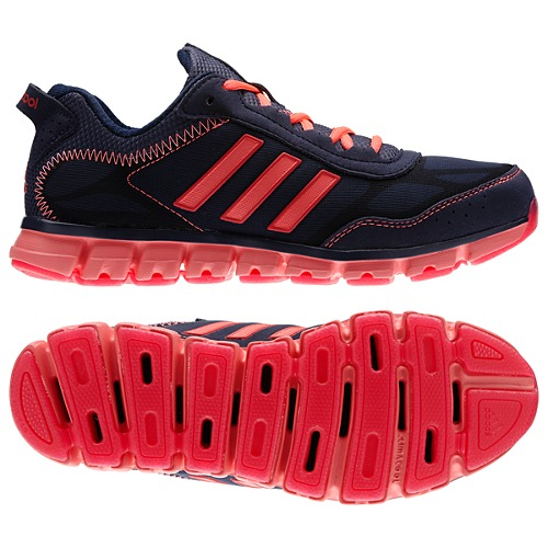 image: adidas Clima Aerate 1.1 Shoes G66271