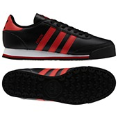 image: adidas Orion 2.0 Shoes G66373