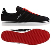 image: adidas Gazelle RST Shoes G66378