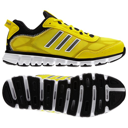 image: adidas Clima Aerate 1.1 Shoes G66381