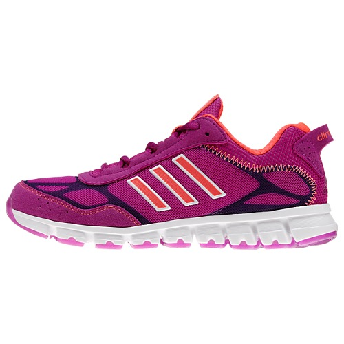 image: adidas Clima Aerate 1.1 Shoes G66383