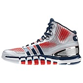 image: adidas Adipure Crazyquick Shoes G66427