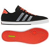 image: adidas SE Daily Vulc Shoes G66463