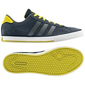 image: adidas SE Daily Vulc Shoes G66464