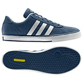 image: adidas SE Daily Vulc Shoes G66465