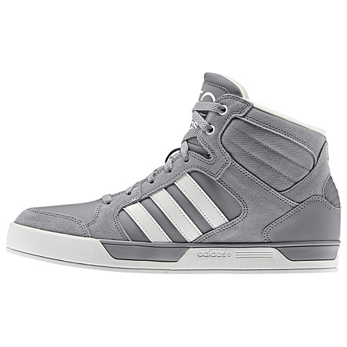 image: adidas BBNEO Raleigh Shoes G66472