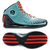 image: adidas Rose 3.5 Shoes G66478