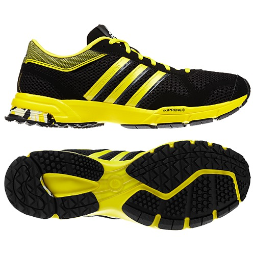 image: adidas Marathon 10 USA Shoes G66482