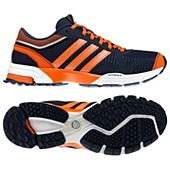 image: adidas Marathon 10 USA Shoes G66484