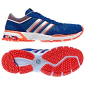 image: adidas Marathon 10 USA Shoes G66485
