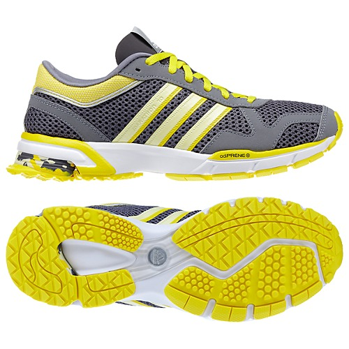 image: adidas Marathon 10 Shoes G66486