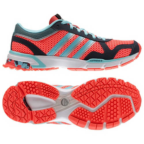 image: adidas Marathon 10 Shoes G66487