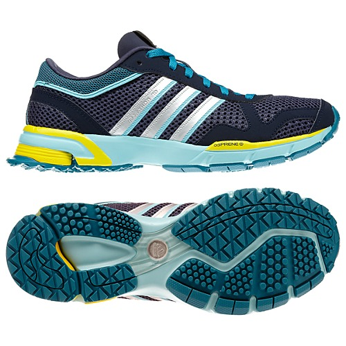 image: adidas Marathon 10 Shoes G66488
