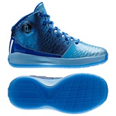 image: adidas Rose 3.5 Shoes G66495