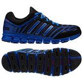 image: adidas Climacool Aerate 2.0 Shoes G66522