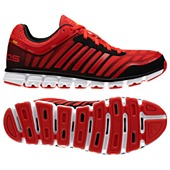 image: adidas Climacool Aerate 2.0 Shoes G66523